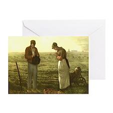 Angelus Greeting Cards (Pk of 10)