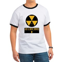 Fallout Shelter T