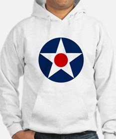 United States Army Air Corp Hoodie