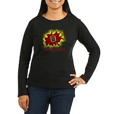 Love Jesus T-Shirt
