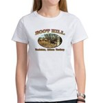 Boot Hill Women's T-Shirt