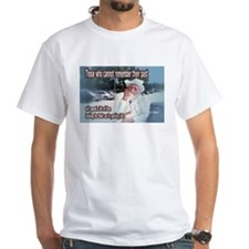 Cute Old time Shirt