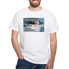 Unique Spend Shirt