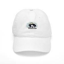 PROFESSIONAL BEGGER Baseball Cap