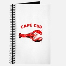 Cape Cod Lobster Journal