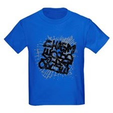 Chasm - Over Your Head T