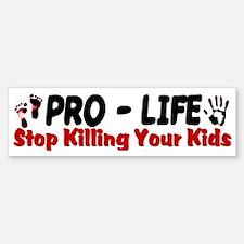Pro Life 2