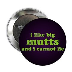 I Like Big Mutts 2.25