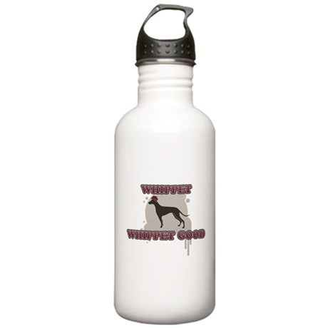 Whippet Good Stainless Water Bottle 1.0L