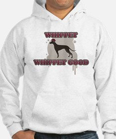 Whippet Good Hoodie
