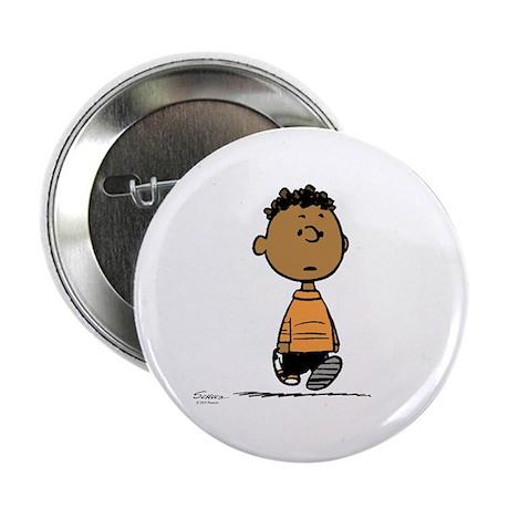 "Franklin 2.25"" Button"