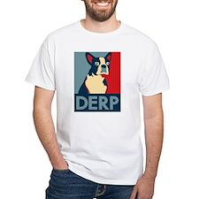 Derp Derp Derp Shirt