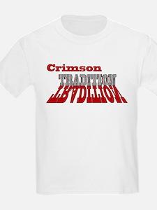 Crimson Tradition T-Shirt