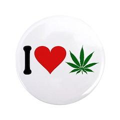 I Love Pot (symbol) 3.5