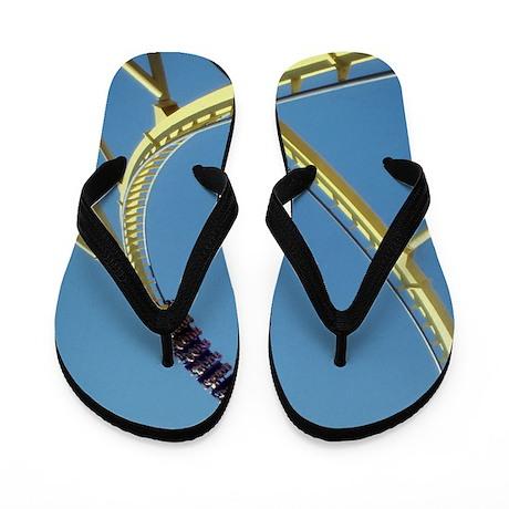 Chang Flip Flops
