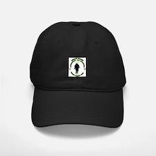 SOF - SFAS Baseball Hat