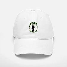 SOF - SFAS Baseball Baseball Cap