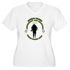 SOF - SFAS T-Shirt