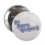 Go Pooch Yourself 2.25
