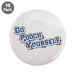 Go Pooch Yourself 3.5