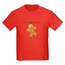cookieman2 T-Shirt