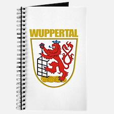 Wuppertal Journal