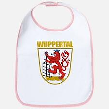 Wuppertal Bib