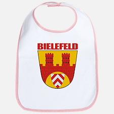 Bielefeld Bib