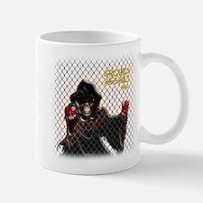 Funny Descendent Mug