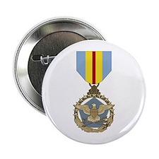 Defense Distinguished Button