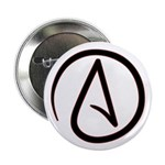 Atheist Symbol 2.25