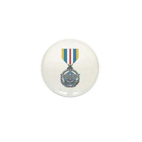Defense Superior Mini Button (10 pack)