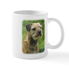 Border Terrier 8T087D-07 Mug