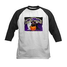 NEW! 3 Halloween Bears Tee
