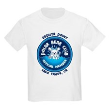 tahoe2 T-Shirt