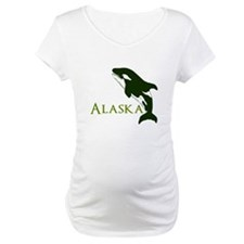 Whale Song Shirt