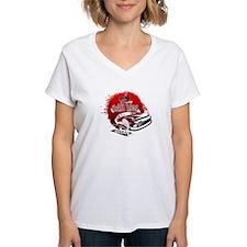 Cute Drifting Shirt