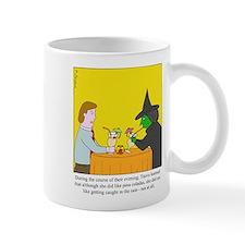 Pina Coladas Mug