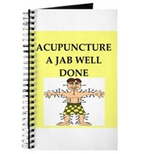acupuncture Journal