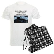radiology Pajamas