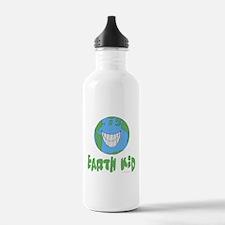 Earth Kid Water Bottle