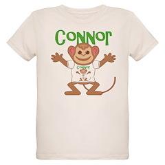 Little Monkey Connor T-Shirt