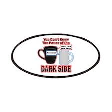 Dark Side Patches