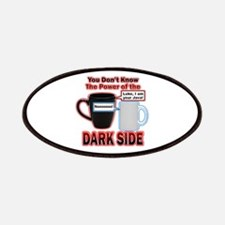Dark Side Patches