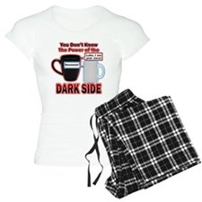 Dark Side Pajamas