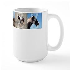 Blizz Mug