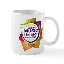 Unique Audition Mug