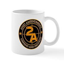 2nd Amendment 3