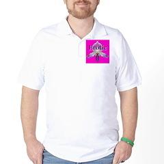 Erotic T-Shirt