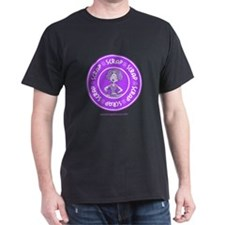 Scrap T-Shirt